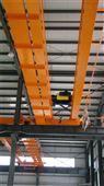 西安欧式双梁起重机|西安标准双梁桥式起重机|西安大吨位桥式起重机(小车式)