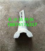 贵州专业生产仕高玛搅拌机配件厂家,仕高玛MS01500搅拌机臂
