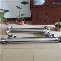 【海源公司】供应螺旋缠绕管式换热器,化工换热器,反应釜换热器