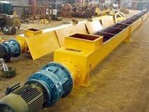 高温槽式螺旋输送机价格高温槽式螺旋输送机厂家