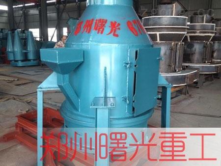 碳化硅磨粉设备原理_热销全球的磨粉设备出厂价