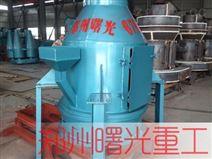 河南雷蒙磨粉机超越市场竞争稳居首位
