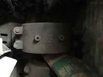 义和五金厂家直销3548重型轴承座