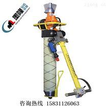 石家庄中煤锚杆钻机配件 煤矿机械厂锚杆钻机配件