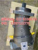 L6V160HD2FZ2106