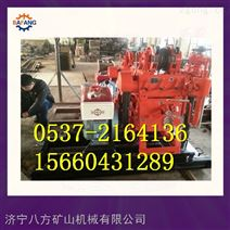 XY-150岩心钻机厂家直销