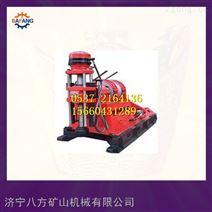 XY1000岩芯钻机厂家直销