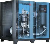 江门专业艾高空压机维修保养 艾高空压机售后