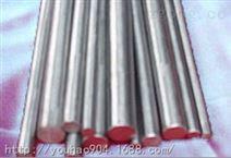 高温合金钢INCONEL alloy FM52镍合金板材 带材 棒材