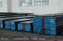 高温合金GH1131 GH131镍合金高性能合金钢