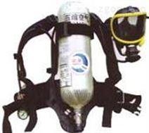 RHZK6.8 30 空气呼吸器|自给式空气呼吸器|