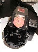 MOOG电液伺服阀072-559A峕盍东方一力