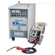 松下CO2/MAG气体保护焊机