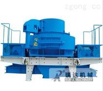 zui大的制砂機廠家 zui大的機制砂設備廠家