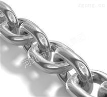不锈钢起重链条厂家直销-河北神力集团
