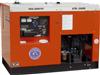 大型发电机组 柴油发电机 静音发电机组 日本品牌发电机