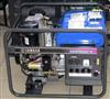 进口发电机 优质雅马哈MZ360发动机zui新报价 各种型号