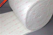 火龙1050型普通陶瓷纤维毯  硅酸铝耐火纤维