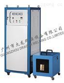 广州火龙BU系列超音频感应加热设备 厂家直销