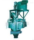 改进型O-Sepa选粉机主要改进措施