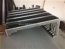 激光切割機專用防護罩,高溫阻燃防護罩