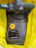 A10VSO 系列变量柱塞泵