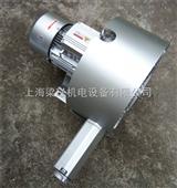 豆腐機械專用雙葉輪漩渦氣泵