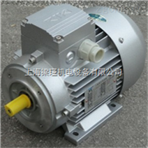 MS132M2-6,5.5KW三相異步電動機,ZIK紫光電機