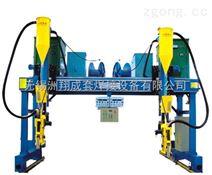 洲翔 龙门式焊接机