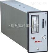 ZK-3三相可控硅电压调整器