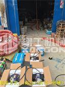 翔工新款吸粮机 10吨小型吸粮机价格 车载吸粮机生产商