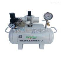 力特海空气增压泵SY-220营销中心