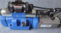 R900912561 LC25DR40E7X/