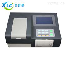 12通道土壤肥料养分快速检测仪ZYD-TF厂家直销