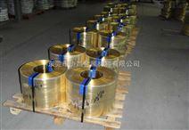 C2800TS,黃銅帶價格