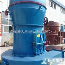 雷蒙粉磨机的密封程度的重要性讲述RDX