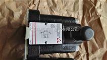 ADR-15/32阿托斯液压阀