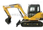 徐工XE60D挖掘机配件