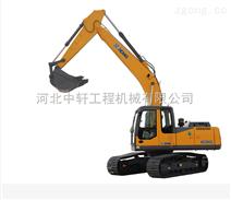 徐工XE200D型挖掘机配件