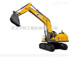 徐工XE1300C型挖掘機配件