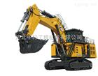 徐工XE3000型矿用挖掘機配件