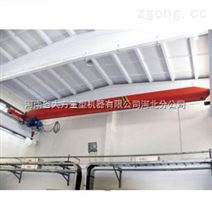 起重機配件 電動葫蘆廠家 液壓升降平臺