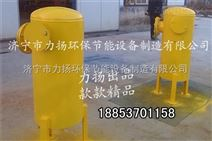 沼气脱硫器工作原理、沼气脱硫器批发