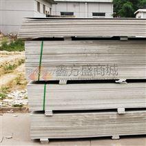 水泥加壓板/水泥石棉板/耐高溫石棉板/隔熱石棉板/耐火石棉板