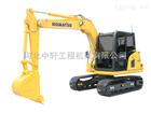 小松PC70-8挖掘机配件