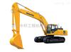 小松PC460LC-8挖掘机配件