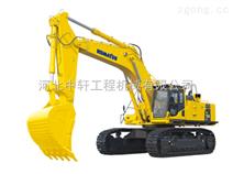 小松PC700LC-8挖掘机配件
