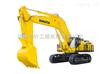 小松PC1250-8挖掘机配件