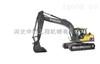 沃尔沃EC170DL履带式挖掘机配件