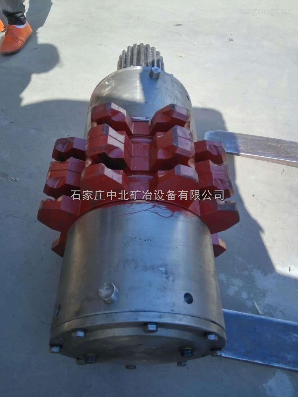 石家庄中煤SGZ880系列刮板机配件